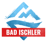 Bad Ischler Salz
